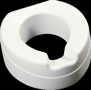 W1550001001_surelevateur_toilettes
